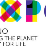 expo-milan-2015-logo_j7uvyx