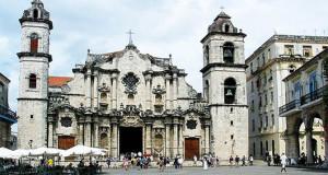 catedral-de-la-habana_iff0y6