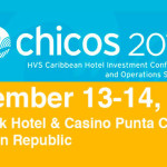 Caribbean-Hospitality-Investment-Conference-_-Operations-Summit-CHICOS-2014_vouwcn