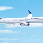 copa-airlines_woy85k
