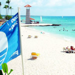 Blue-Flag-environmental-certification-laguna-dominicus-beach_rlak1b