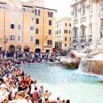 italia-turisti_kuoryw