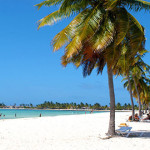 playa-santa-lucia-camaguey-cuba_oizxxj