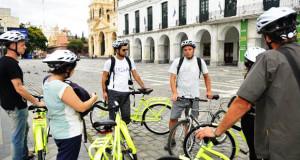 turistas-gruppo_kewpo5