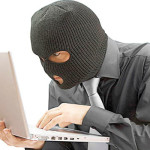 cyber-related-criminal-activity_lcfppz