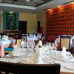 restaurant-criollo_c6c1pb