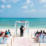 Bahamas-weddings-nassau_psqxlx