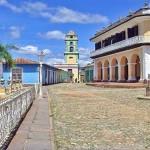 act-trinidad-plaza-mayor_gcfpb7
