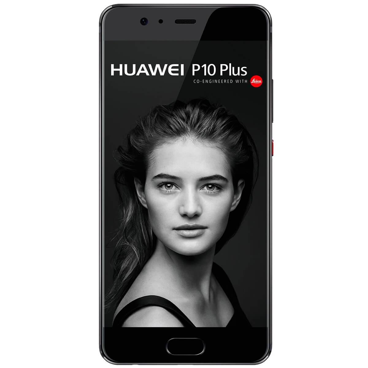 Huawei P10 Plus 6GB