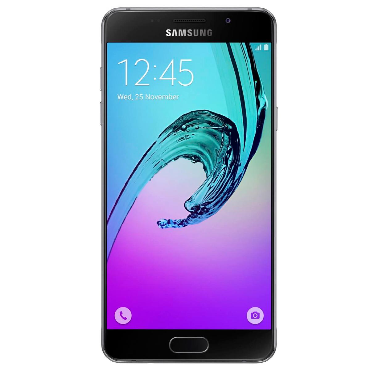 Samsung Galaxy A5 2016 Duos