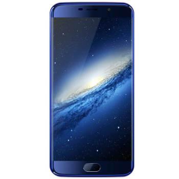 ElePhone S7 mini