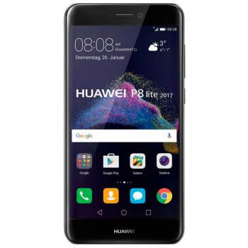 Huawei P8 Lite Smart (2017)
