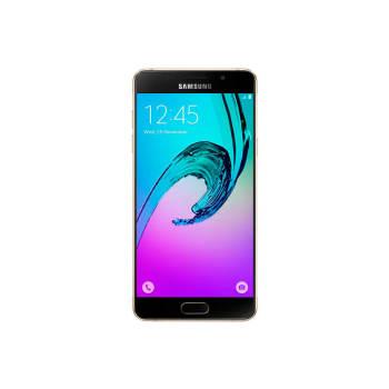 Samsung Galaxy A7 2017 Dual