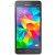 Samsung Galaxy Grand Prime Duos G530H - Negro - Frente