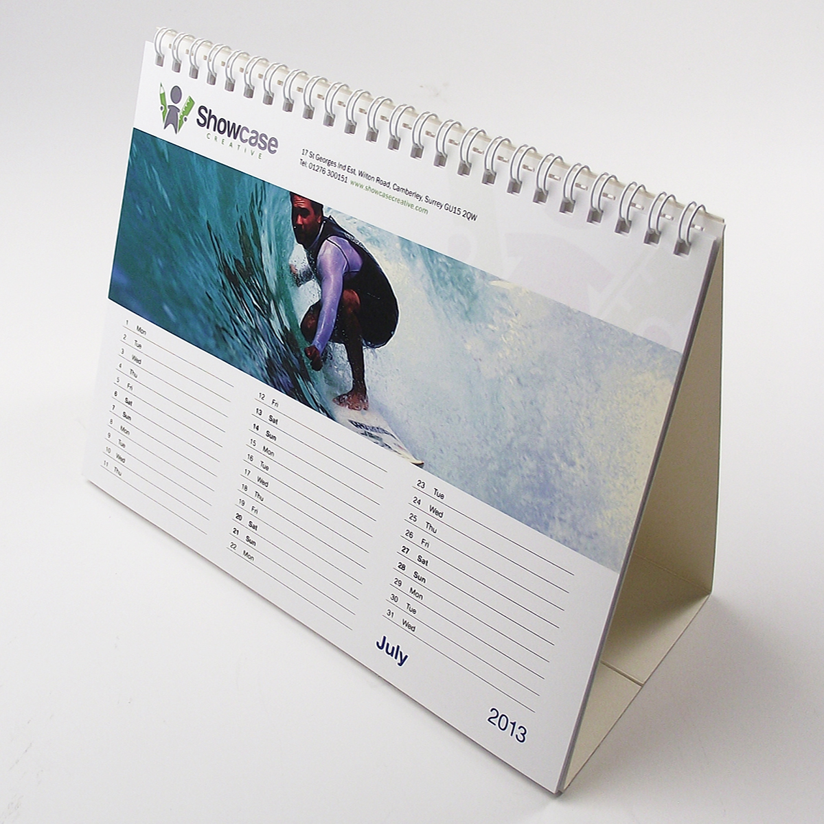 Customized wall calendars with photos 8 Climbing Plants Great for Indian Balconies Gardens - Houzz