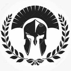 5th legion
