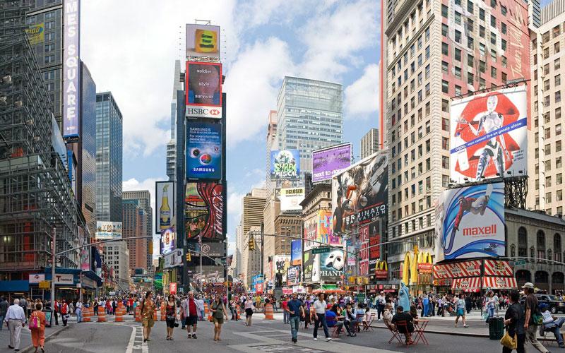 new york 5. street ile ilgili görsel sonucu