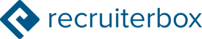 Recruiterbox logo