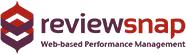 Reviewsnap logo