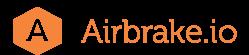 Airbrake Bug Tracker logo