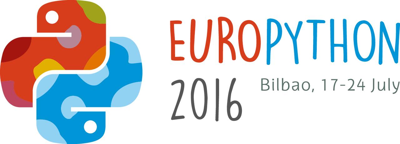EuroPython Logo