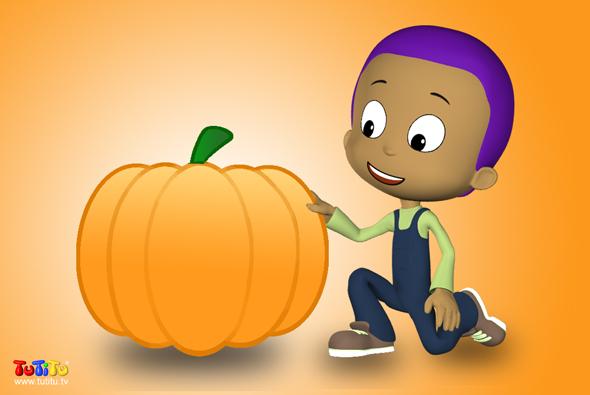 pumpkin_steve