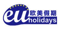 EU Holidays