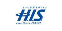 H.I.S International