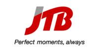 JTB Singapore