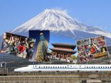 5D4N Tokyo Free & Easy Plus from H.I.S. International Travel