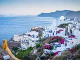 GUARANTEED DEPARTURE: 8 Day Turkey and Greece Tour from Baba Travel