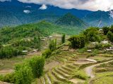 6D5N Great North Vietnam Experience from Focal Travel
