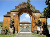 5D4N Lombok-Bali Island Discovery from Scenic Travel