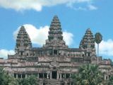 5D4N Beautiful Cambodia from Nam Ho Travel
