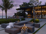 Alila Villas Soori Promotion (Bali) from SGD495/night from Jetabout Holidays