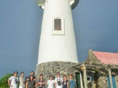 3D2N Batanes Tour Package from e-Philippines Adventure Travel and Destinations
