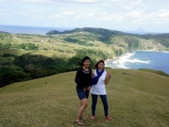 4D3N exploreBatanes Tour Package as low as P5,888 per person from e-Philippines Adventure Travel and Destinations