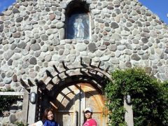 5D4N explore Batanes Tour Package from e-Philippines Adventure Travel and Destinations