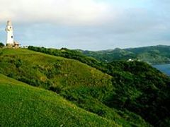 Batanes Package: Eco-Tours Only from Batanes Travel and Tours