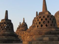 4D3N Jakarta, Indonesia Tour from H&R Travel and Tours