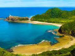 2D1N BALER GETAWAY from Affordable Travel and Tours