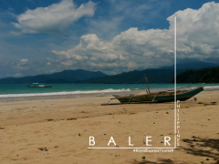 2D1N Baler from Royal Express Travel and Tours