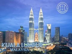 4D3N KUALA LUMPUR Land Arrangement from GVCA Travel and Tours