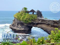 3D2N BALI Land Arrangement (Free & Easy Package) from GVCA Travel and Tours