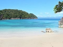 3D2N CARAMOAN TOUR PACKAGE from Wikreate Travel & Tours