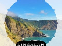 Dingalan, Aurora Tour Package from ST. MICHAEL EXPLORER TRAVEL AND TOURS