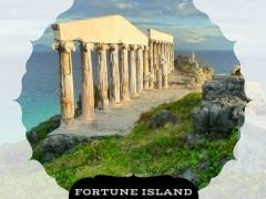 Fortune Island Tour Package from ST. MICHAEL EXPLORER TRAVEL AND TOURS