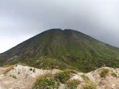 4D3N Fascinating Mt Bromo from Daaz Travel