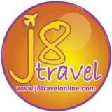 J8 Travel Services Corporation