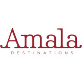 Amala Destinations